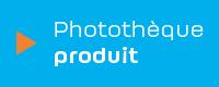 Lien photothèque produits Difac